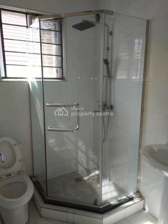 Luxury 4 Bedroom Terraced House, Oniru, Victoria Island (vi), Lagos, Terraced Duplex for Sale
