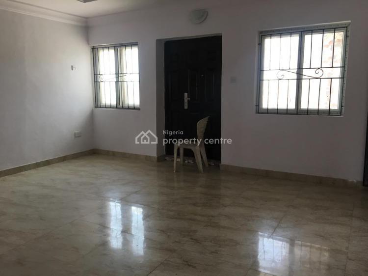 4 Units of 3 Bedroom Flat, Unity Estate, Badore, Ajah, Lagos, Mini Flat for Rent