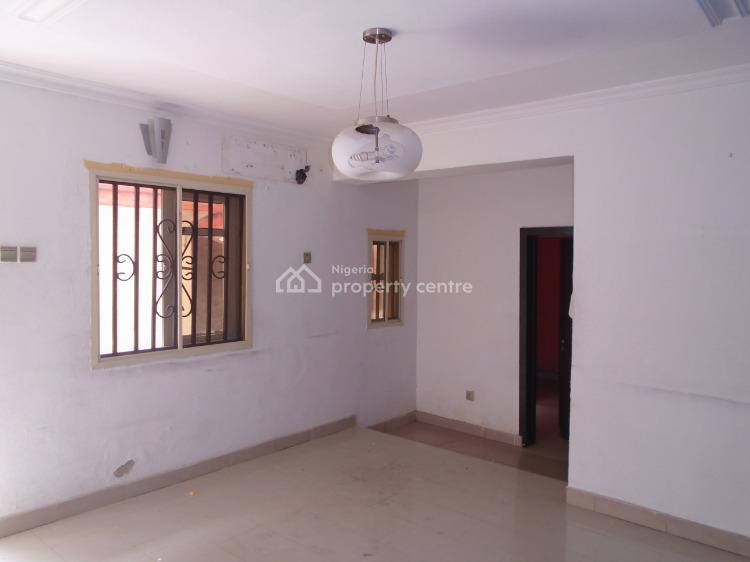 2 Bedroom Flat, Agungi, Lekki, Lagos, Mini Flat for Rent