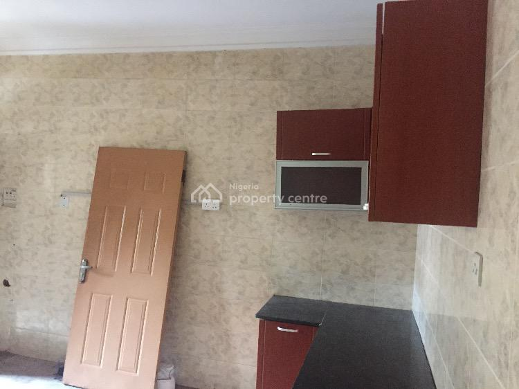 Lovely 3 Bedroom Flats Available for Low Price, Ikota School, Ikota, Lekki, Lagos, Mini Flat for Rent