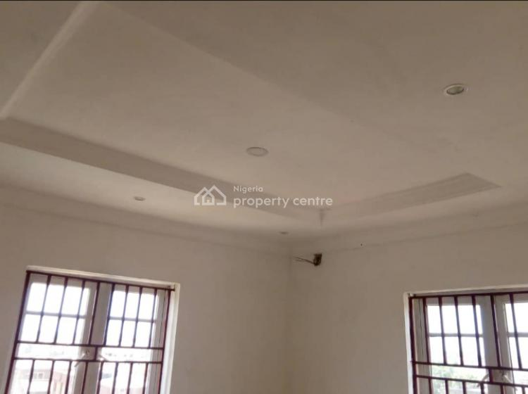 Executive 2 Bedroom Flat and Duplex with All Rooms Ensuite, Alapere, Ketu, Lagos, Flat for Rent