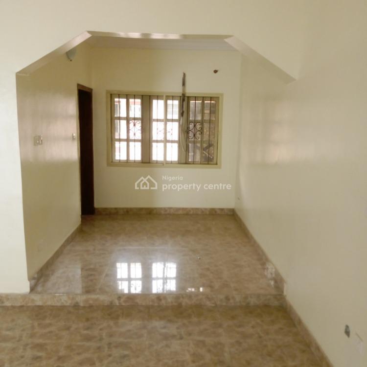 For Rent: Brand New 4 Bedroom Flat, Lbs Lekki Ajah., Lekki ...