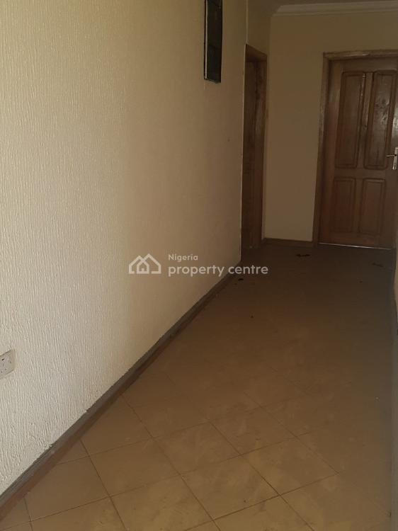3 Bedroom Flat  Two in a Compound, Palace Road, Ikate Elegushi, Lekki, Lagos, Flat for Rent