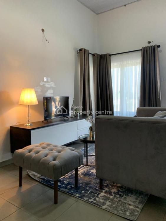 3 Bedroom Bungalow, Bogije, Ibeju Lekki, Lagos, Detached Bungalow for Sale