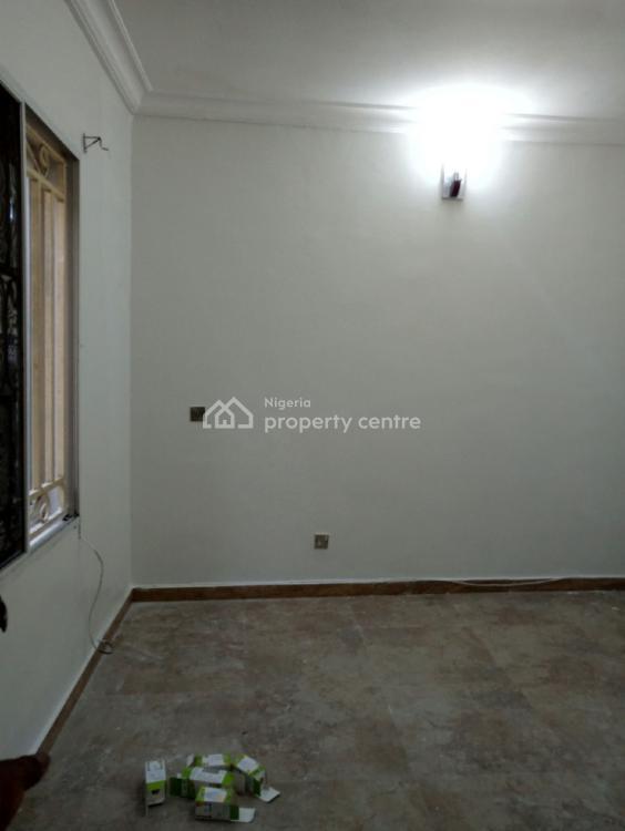 a Mini Flat, Shopritr Road, Osapa, Lekki Expressway, Lekki, Lagos, Mini Flat for Rent