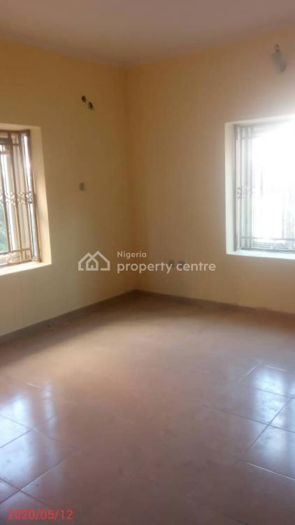 Nice 3 Bedrooms Flat with Bq in a Nice Estate, Pearly Estate, Lekki, Lagos, Flat for Rent
