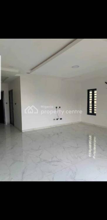 Brand New 5 Bedrooms Detached Duplex, Vgc, Lekki, Lagos, Detached Duplex for Sale