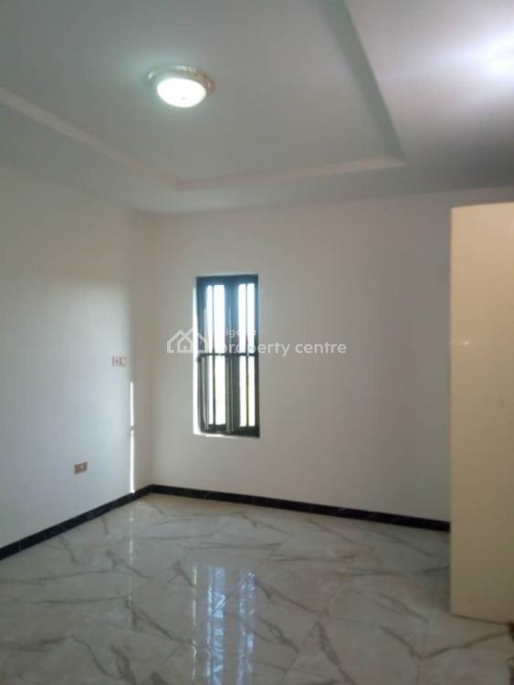 Brand New 5 Bedrooms Detached Duplex, Royal Garden Estate, Ajah, Lagos, Detached Duplex for Sale