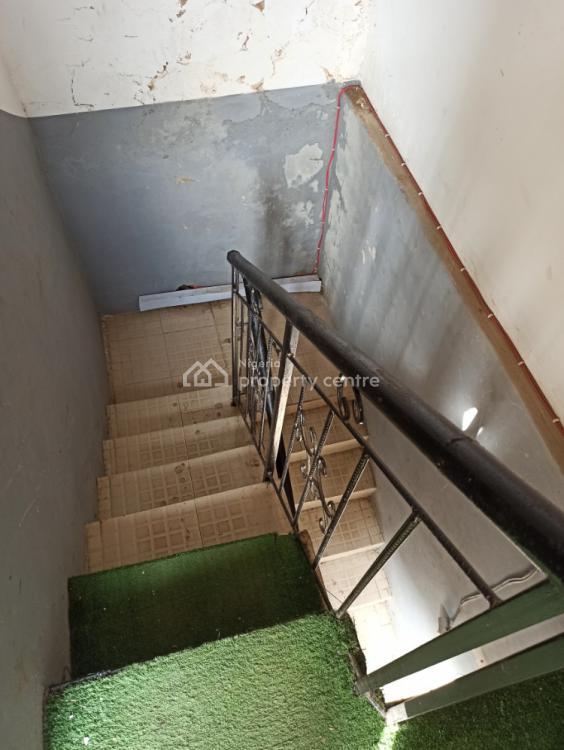 2 Bedroom Flat, All Rooms Ensuite, Adebiyi Street Magodo Isheri, Magodo, Lagos, Mini Flat for Rent