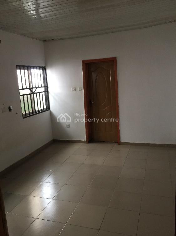 2 Bedroom Spacious Bungalow, Thomas Estate, Ajah, Lagos, Detached Bungalow for Rent