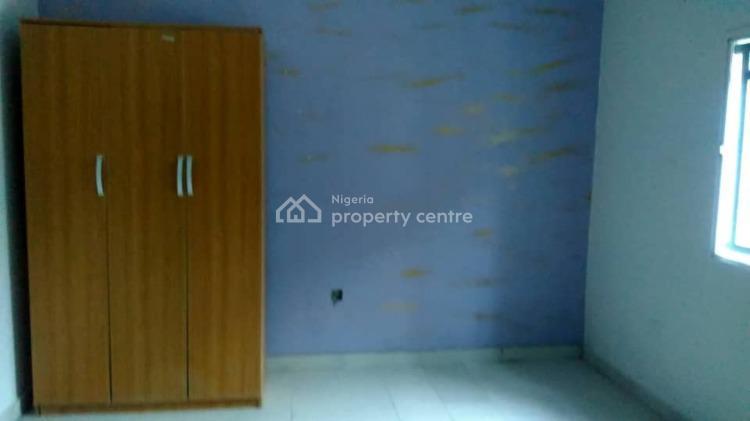 Luxurious 2 Bedroom Flat Apartment, Around Lagos Business School, Ajah, Lagos, Flat for Rent