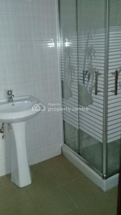 Luxury 3 Bedroom Flat, Osapa, Lekki, Lagos, Flat for Rent