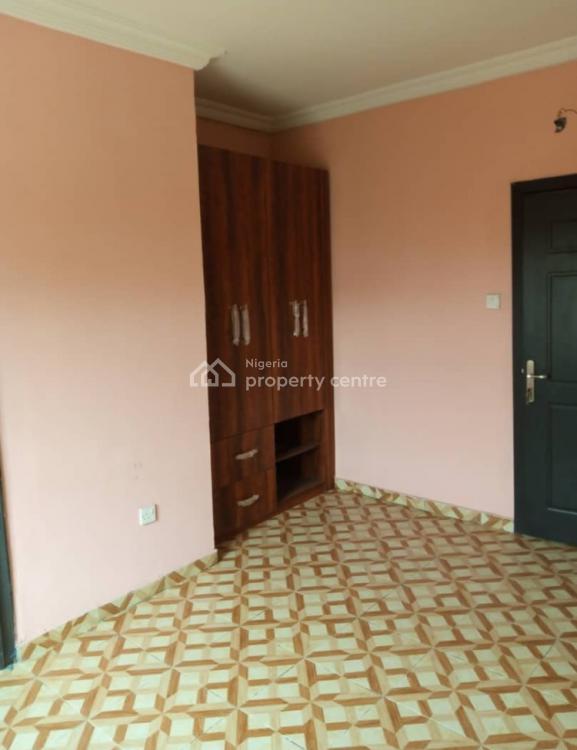Brand New 3bedroom, Alpha Beach Road., Lekki Expressway, Lekki, Lagos, Flat for Rent