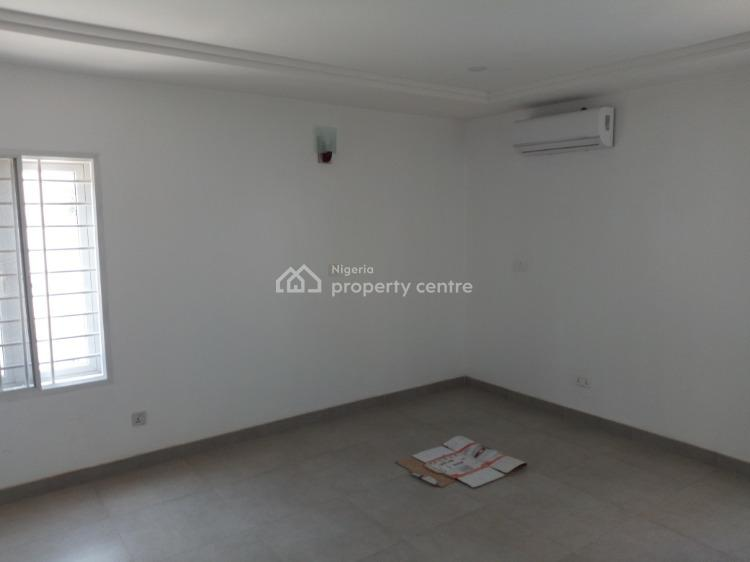 a 3 Bedroom Serviced Apartment with a Room Bq, By American International School Close to Christ Embassy, Durumi, Abuja, Mini Flat for Rent