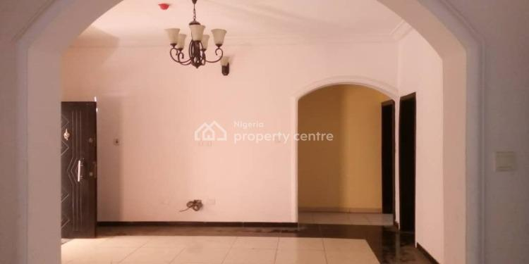 Lovely and Serviced 3 Bedroom Apartment, Idado, Lekki, Lagos, Flat for Rent