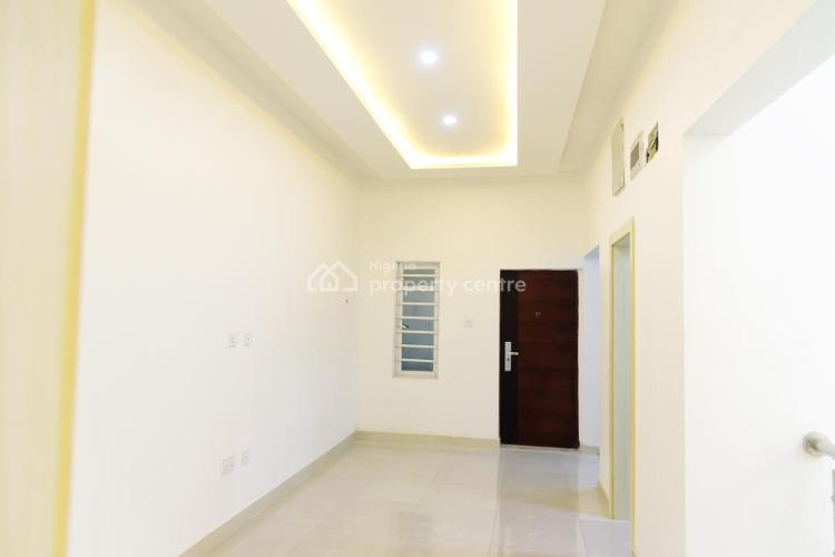 5 Bedroom Detached Duplex, Ajah, Lagos, Detached Duplex for Sale