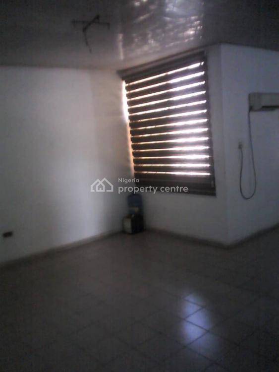 Furnished Clean Self Contained, By Cubana Hotel, Jabi, Abuja, Self Contained (single Rooms) for Rent