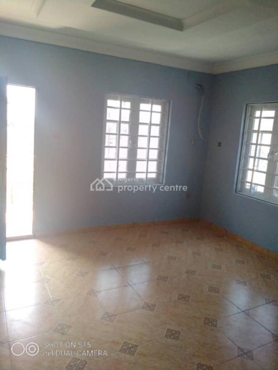 2bedroom All Rooms Ensuite, Vera Duruke Drive., Isheri North, Lagos, Flat for Rent
