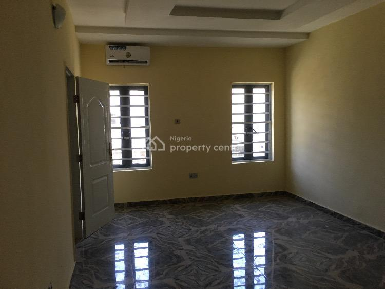 Luxury 2 Bedroom Apartment with Excellent Facilities, 23 Lekki County, Ikota, Lekki, Lagos, Block of Flats for Sale