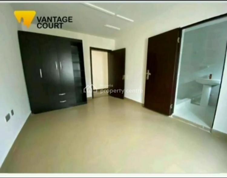 Luxury 3 Bedrooms Bungalow, Within Richland Gardens Along Lekki Epe Expressway, Bogije, Ibeju Lekki, Lagos, Detached Bungalow for Sale