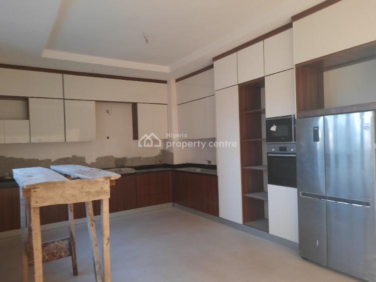 Luxury 4 Bedroom Beach View Houses, Off Admiralty Road, Lekki Phase 1, Lekki, Lagos, Terraced Duplex for Sale