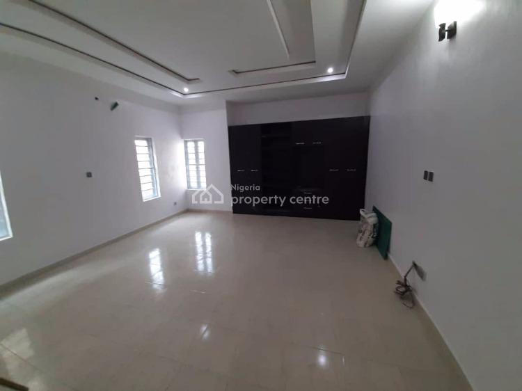3 Bedroom Bungalow., Bogije, Ibeju Lekki, Lagos, House for Sale