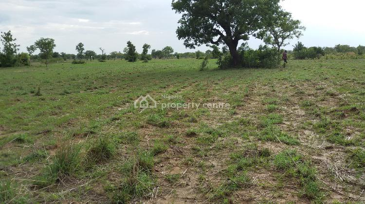 6 Hectares of Industrial Land with C of O, Onitsha Road, Industrial Layout, Owerri Municipal, Imo, Industrial Land for Sale