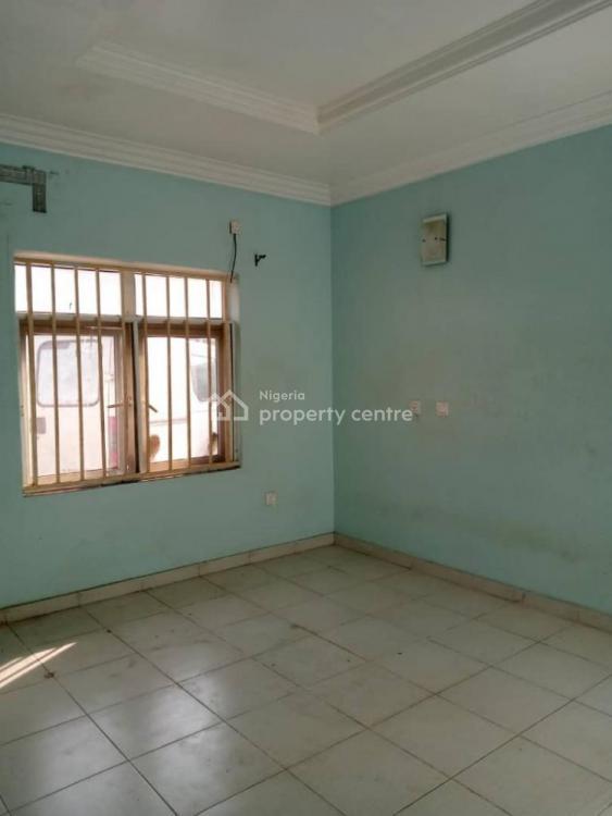 Newly Renovated Spacious 2bedroom, Off Olu Akinbola Drive, Igbo Efon, Lekki, Lagos, Flat for Rent