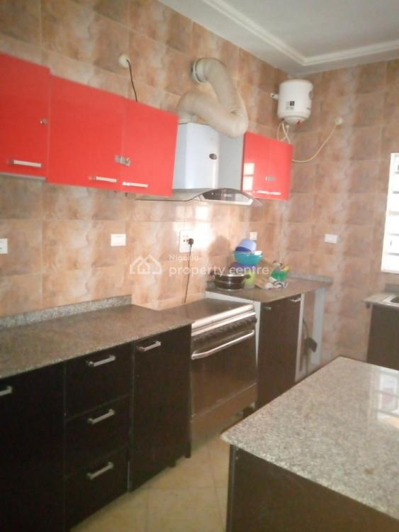 One Bedroom Share Apartments Is Now Available, Ologolo, Lekki, Lagos, Self Contained (single Rooms) for Rent