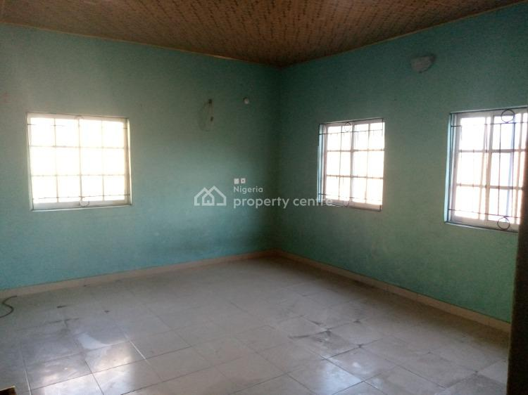 One Bedroom Share Apartment Is Now Available, Ologolo, Lekki, Lagos, Flat for Rent