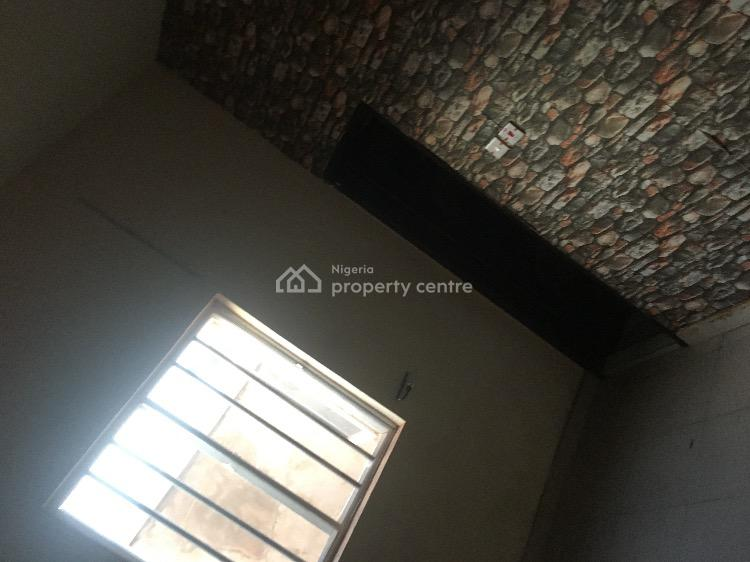 2 Bedroom Flat, Enugu, Enugu, Flat for Rent