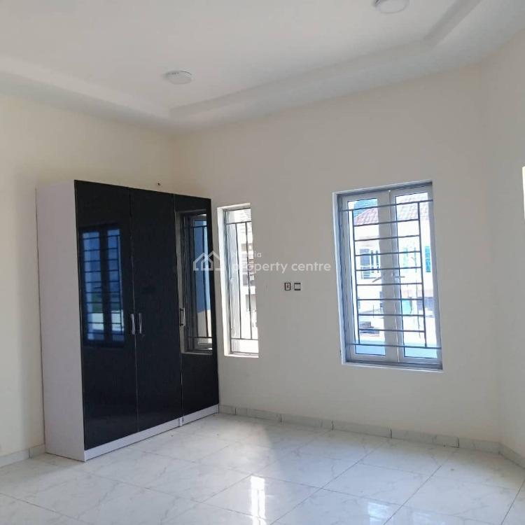 Luxury 3 Bedroom Flat, Oral Estate., Lekki Phase 1, Lekki, Lagos, Flat for Rent
