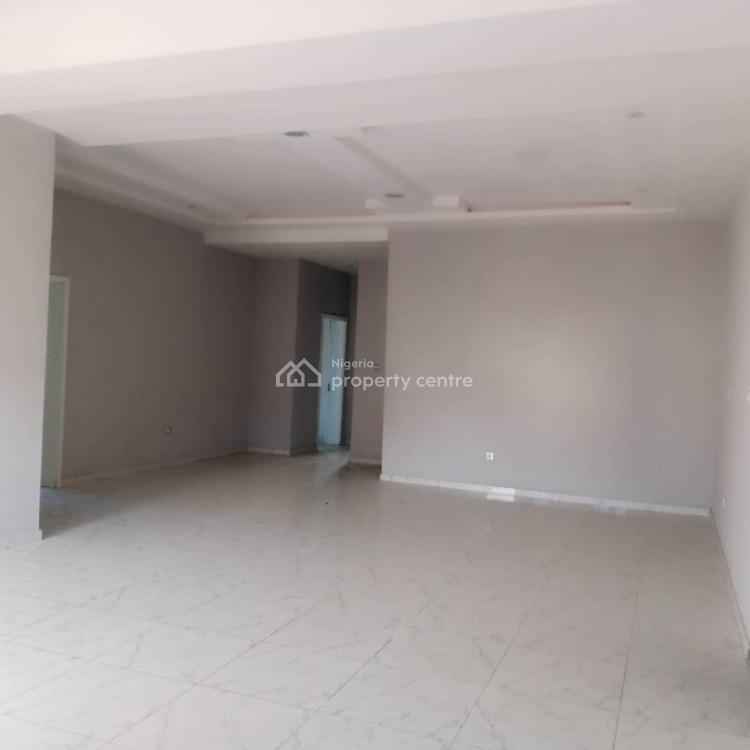 a Lovely 2 Bedroom Flat, Oral Estate, Lekki Phase 1, Lekki, Lagos, Flat for Rent