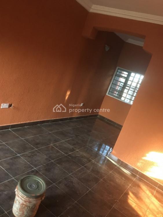 2 Bedroom Flat, New Heaven Extension, Igbo Etiti, Enugu, Flat for Rent