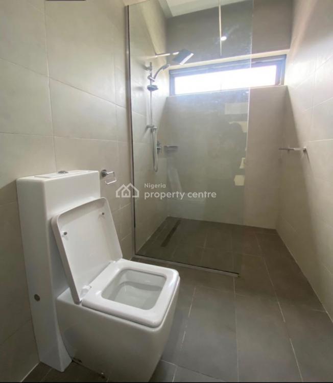 Luxury 3 Bedroom Flat with Excellent Facilities, Banana Island, Ikoyi, Lagos, Flat for Sale