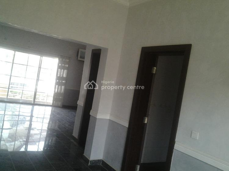 Nicely Finished Two 2 Bedrooms Apartment, Asokoro District, Abuja, Flat for Rent
