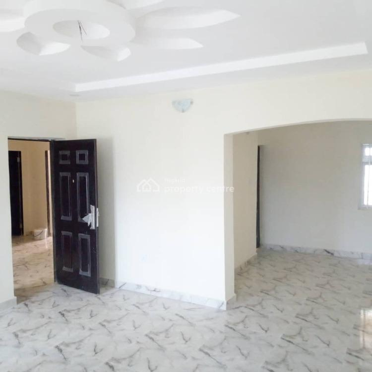 Brand New and Exquisitely Finished 6 Units of 3 Bedroom Apartment, Guzape District, Abuja, Mini Flat for Rent