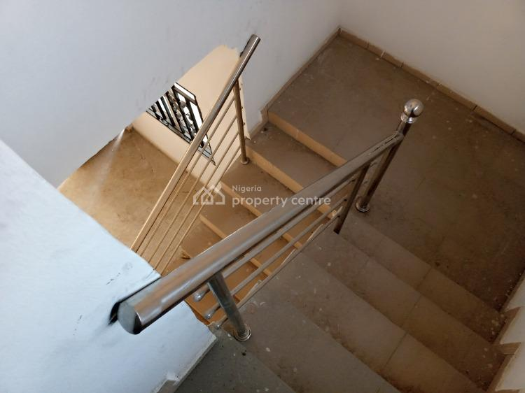 Economically Renovated 2bedroom, Ikota, Lekki, Lagos, Mini Flat for Rent