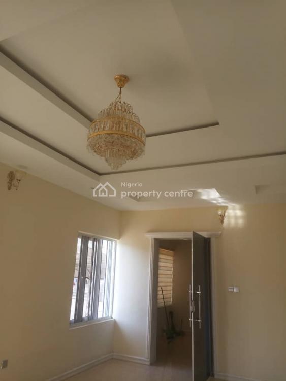 Luxury 5 Bedroom Duplex, Pearl Estate, Off Monastery Road, Sangotedo, Ajah, Lagos, Detached Duplex for Sale