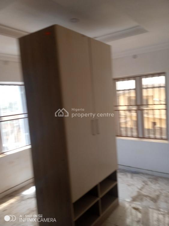 a Luxurious 2 Bedroom Flat with Modern Facilities, Off Olohunkemi Road, Alapere, Ketu, Lagos, Flat for Rent