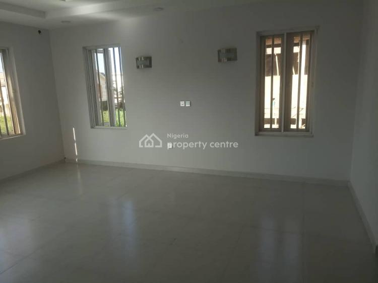 Exquisite Finished 5 Bedroom Fully Detached Duplex and Bq, at Pearl Garden, Along Monastery Road, Very Close to Shoprite (novare Mall), Sangotedo, Ajah, Lagos, Detached Duplex for Sale
