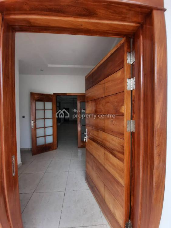 5 Bedroom Luxury Fully  Furnished Detached Duplex, Ikota, Lekki, Lagos, Detached Duplex for Sale