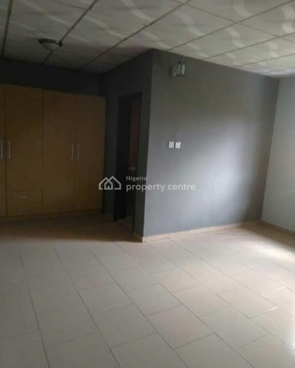 4bedroom Duplex with Excellent Fittings, Phase Ii, Lakowe, Ibeju Lekki, Lagos, Detached Duplex for Rent