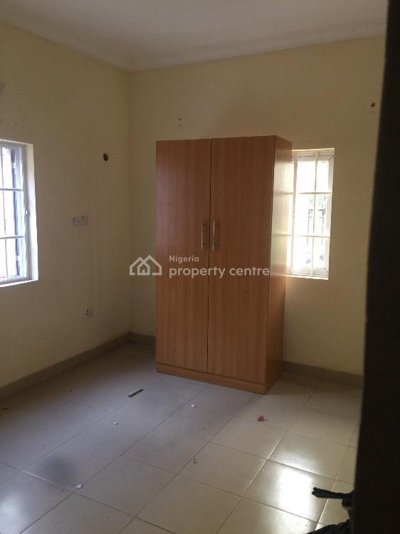 Top Notch 2-bedroom Flat ., Mabuchi, Abuja, Flat for Rent