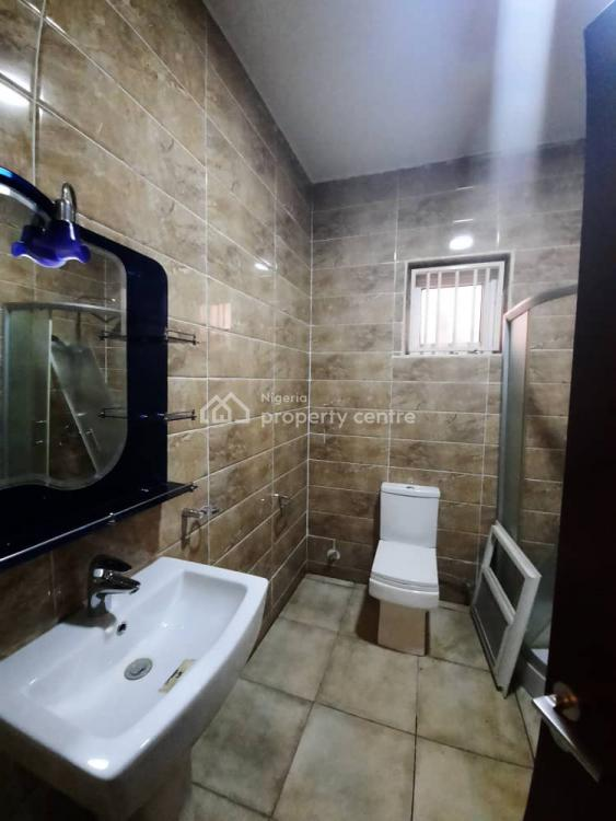 2 Bedroom Serviced Apartment, Life Camp, Abuja, Mini Flat for Rent
