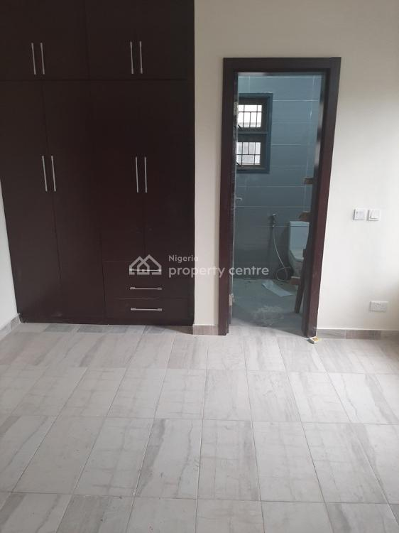Luxury 4 Bedroom Detached House with Bq, 51 Remi Fani Kayode Street, Ikeja Gra, Ikeja, Lagos, Detached Duplex for Sale