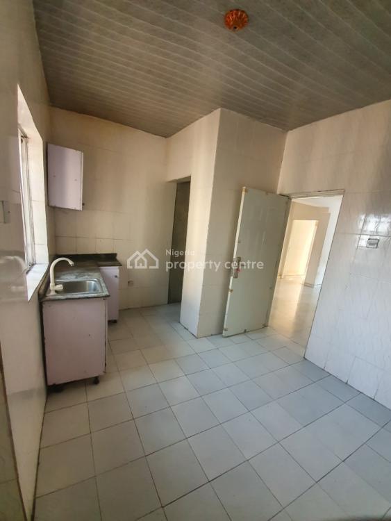2 Bedroom Flat, Olokonla, Ajah, Lagos, Flat for Rent