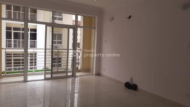 3 Bedroom Apartment, Chevron, Lekki Phase 1, Lekki, Lagos, Flat for Rent