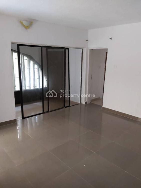 Luxury Mini Flat, Christ Avenue, Lekki Phase 1, Lekki, Lagos, Mini Flat for Rent