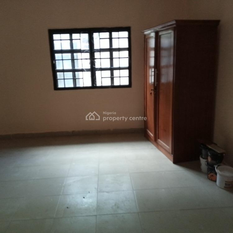 3 Bedroom Flat, Atlantic View Estate, New Road By Alpha Beach Road, Lekki Phase 2, Lekki, Lagos, Flat for Rent